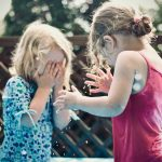 Whinging, Whining and Wailing: 10 reasons children do it and what you can do to help
